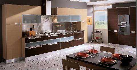 Barras para comedor trendy ubicacin with barras para for Programa para hacer cocinas integrales gratis